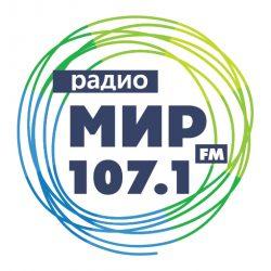 logo-minsk-107-1